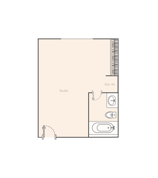 A-1-apartment-1
