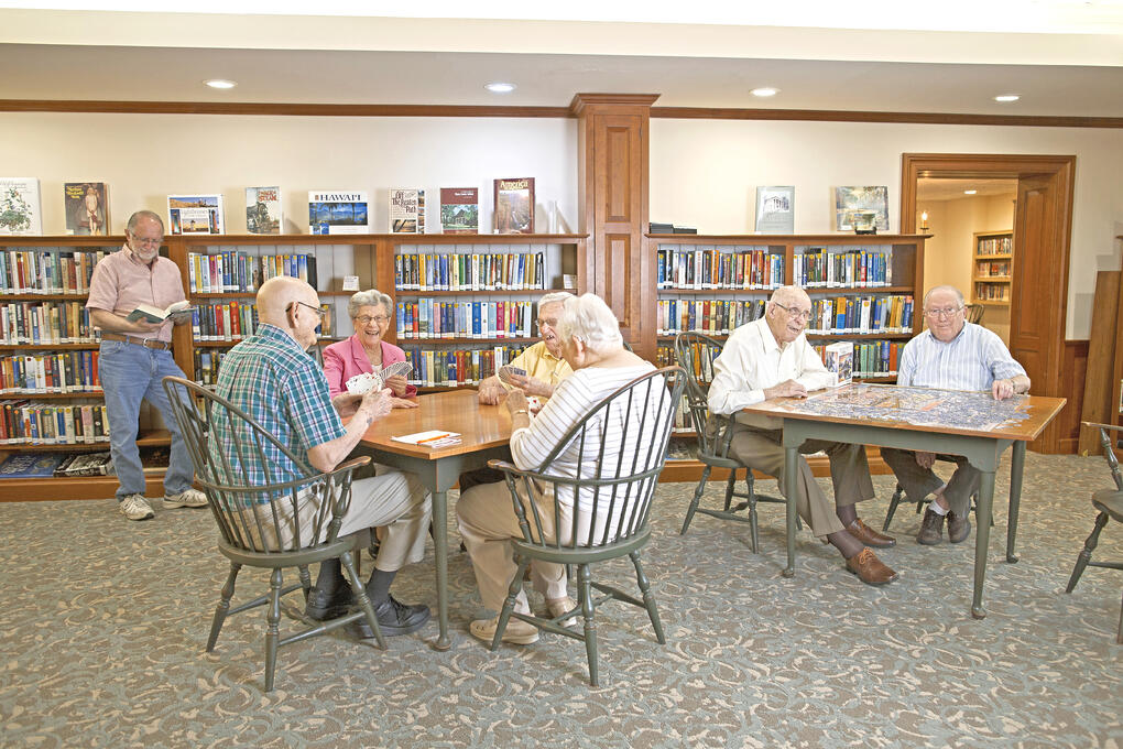 Library-Group-Hero