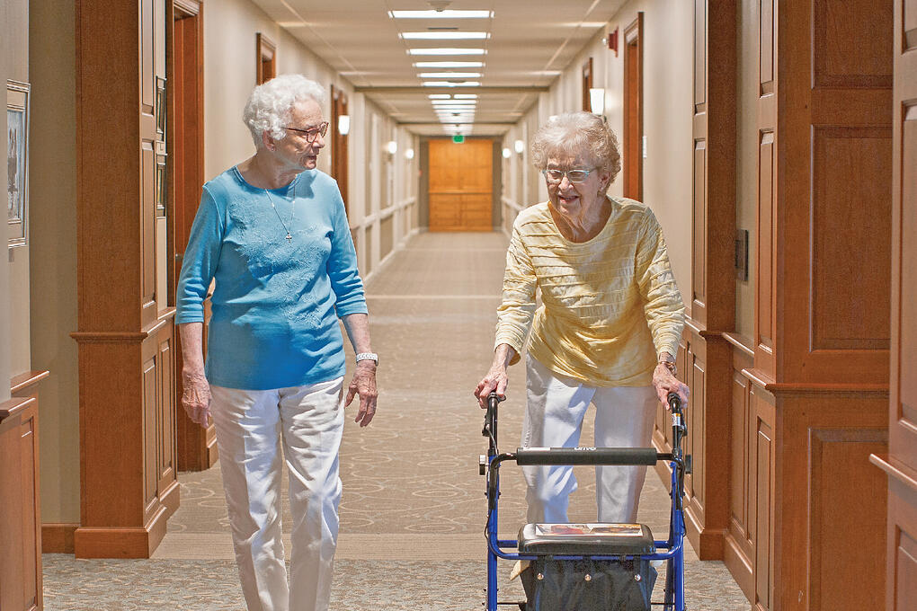 assisted-living-crop-02